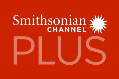 Smithsonian Channel Plus Now Offers FREE Content