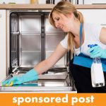 3 Not-So-Obvious Sanitary Cleaning Tips