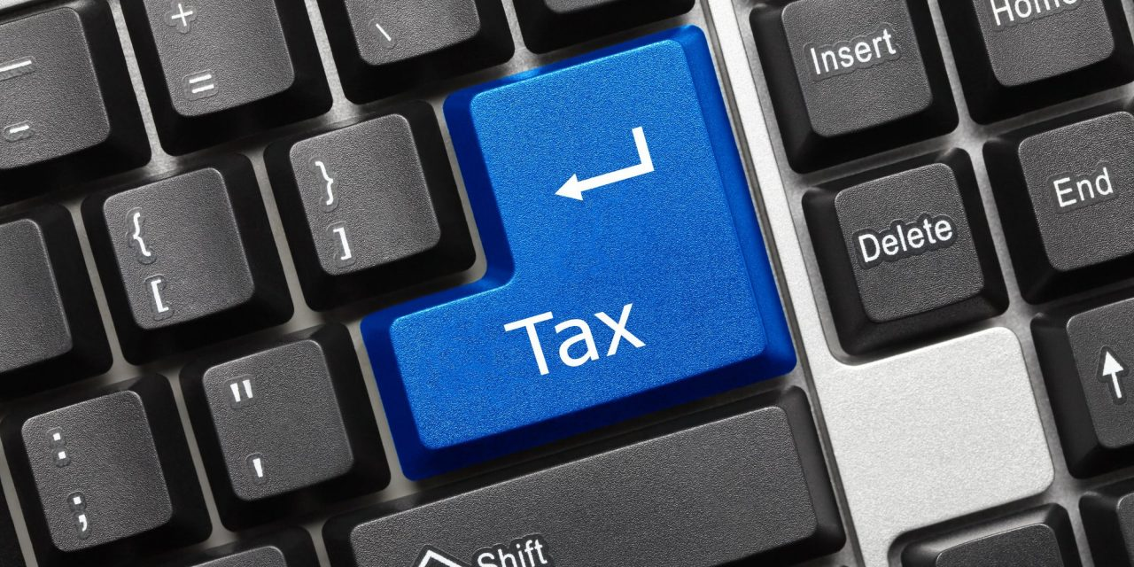 When Are My State Income Tax Returns Due?