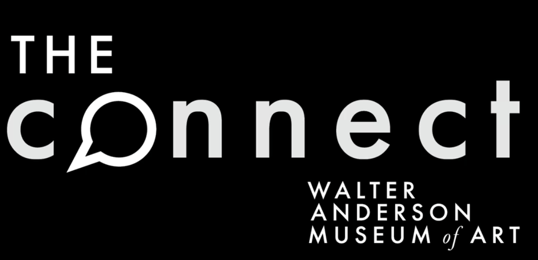 Content from the Walter Anderson Museum of Art