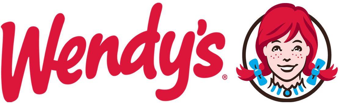 Free 4-Piece Chicken Nuggets at All Wendy's Locations on April 24th