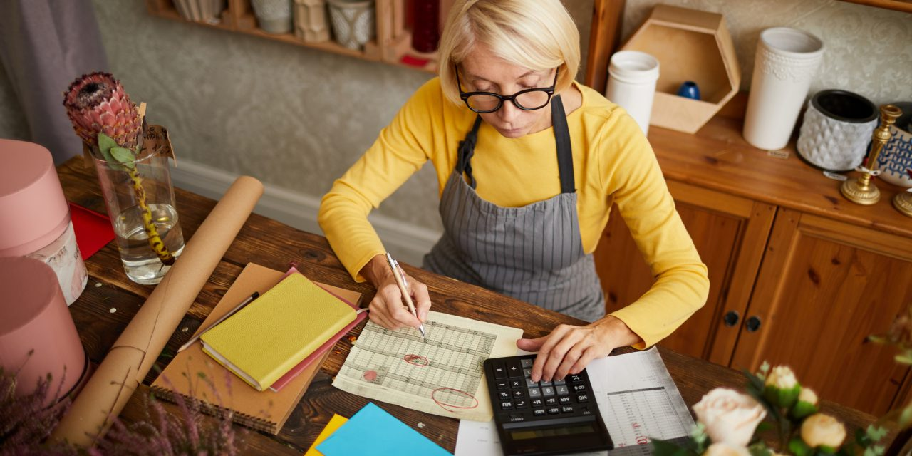 Protect Your Payroll With (almost) Free SBA Funds