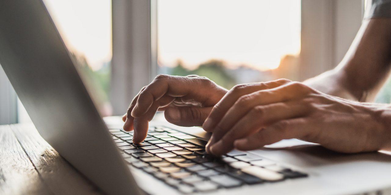 Hattiesburg Library Offering Online Software Training