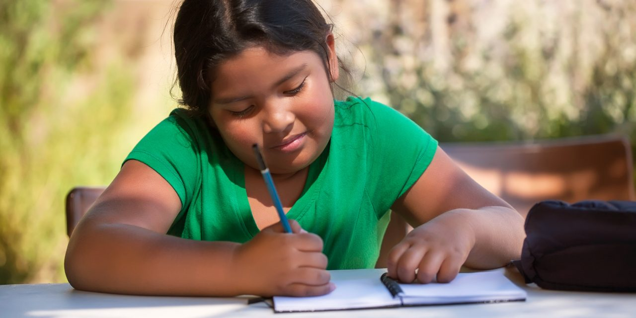 Barnes & Noble Short Story Contest For Young Writers