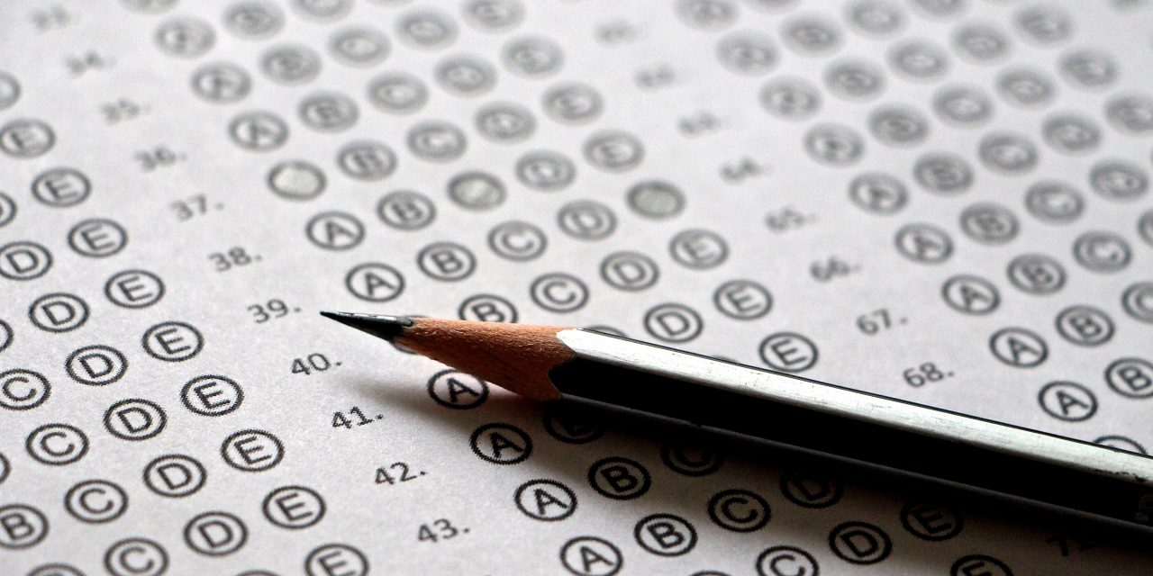 ACT to Offer Students Additional Summer ACT Test Date Options and ACT Test Online at Home
