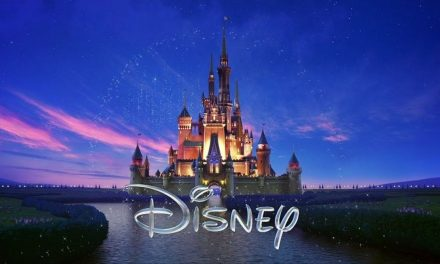 Top Disney Movies: Take a Guess at Which is the Most Popular