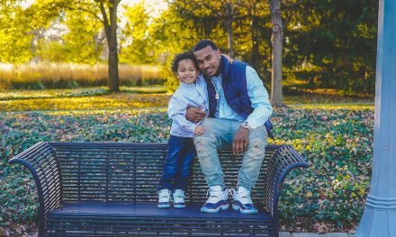 Help Families As Allies Honor and Support Dads this June
