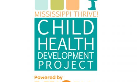 Powerful Parenting Tips from Vroom(tm) compliments of Mississippi Thrive