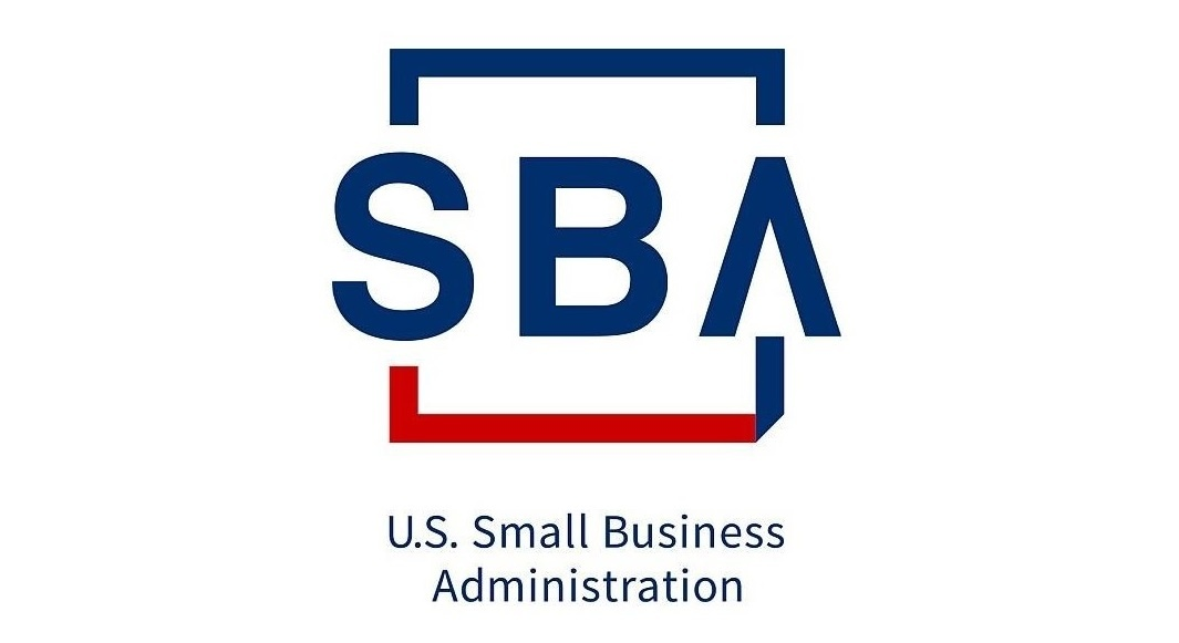 Limited Loans for Agricultural Small Businesses