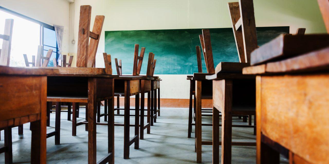 MDE Seeks Public Input Regarding School Restart and Recovery