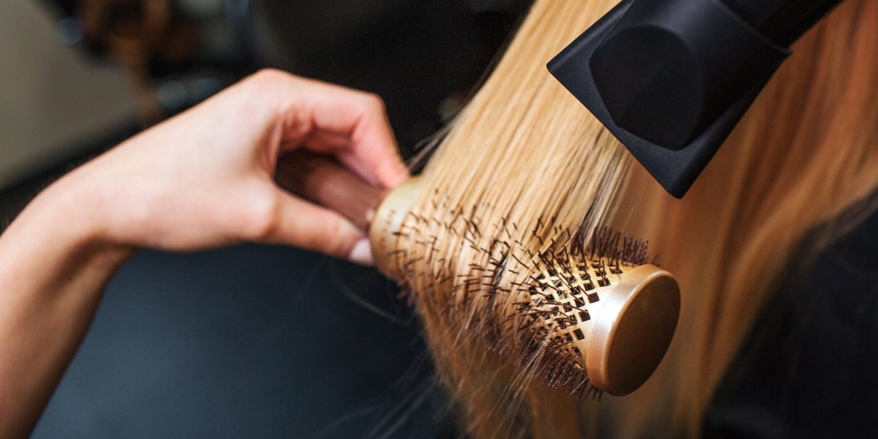 The Shears are Clipping Again at Mississippi Beauty Salons