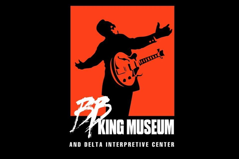 Win Prizes From the B.B. King Museum