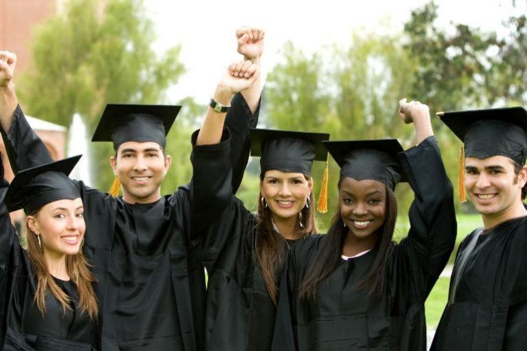 MSU High School Online Program Offers Open Enrollment