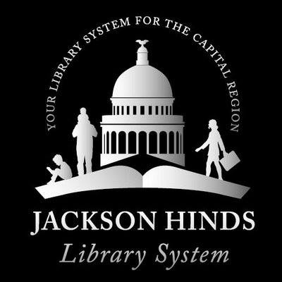 Update From Jackson Hinds Library System