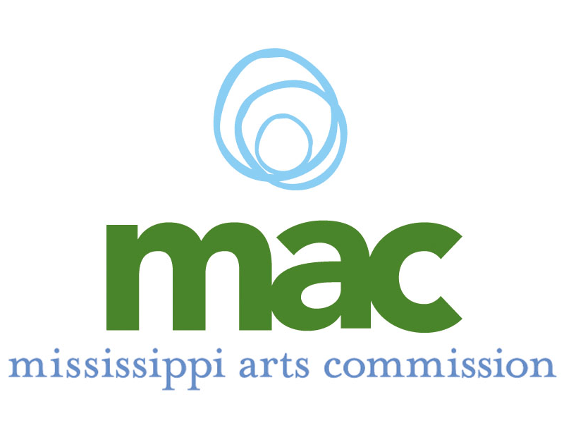Grants for Artists and Performers