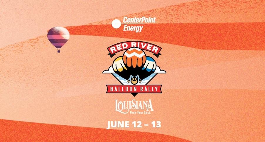Event Update: 2020 Balloon Rally