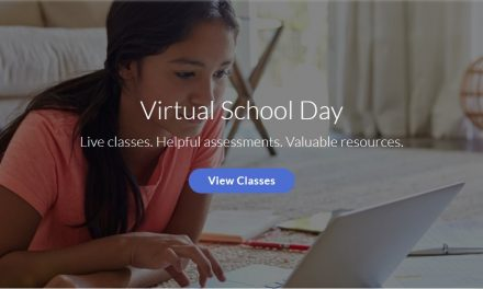 Tons of Virtual Classes from Varsity Tutors