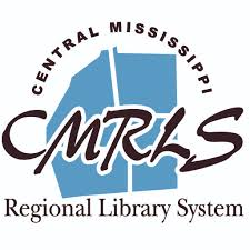 Libraries in Mississippi Reopening