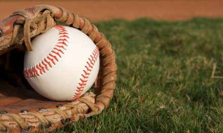 Gov. Reeves Reopens Ballparks, Theaters, Libraries and Museums