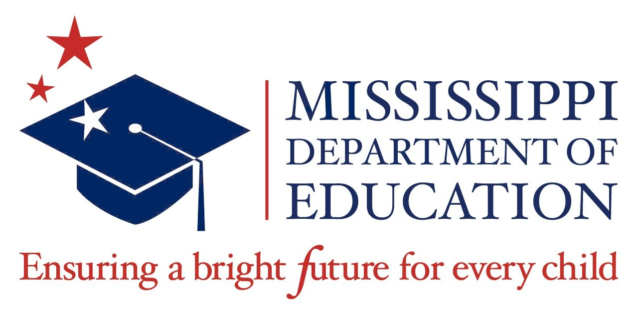 Congratulations to 2020 Mississippi Parent of the Year!