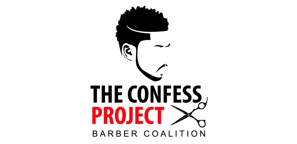 MS Barbers Train to Become Mental Health Advocates
