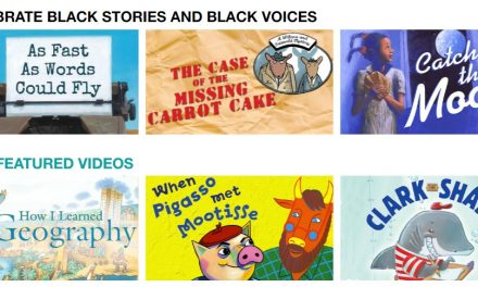 Stories with Josh Gad, voice of Olaf, and Several Other Celebrities