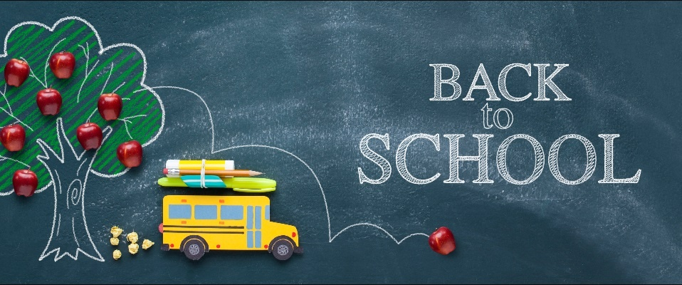 Mississippi Schools Reopening Plans