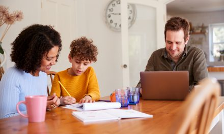 Looking into Homeschooling?