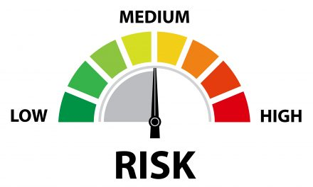 Medical Association Creates Chart of Levels of Risk for Covid-19