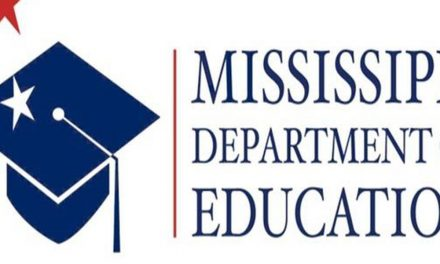 Mississippi School Districts Will Finalize Plans for the Start of the New School Year by July 31