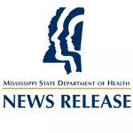 Mississippi's New Online Database of Medical Records