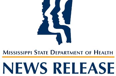 Mississippi's New Online Database of Medical Records
