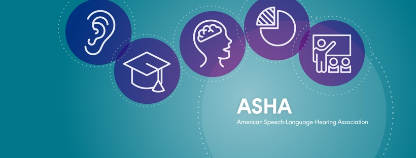 Association Offers Advice to Parents Navigating Speech and Language Disorders During Pandemic