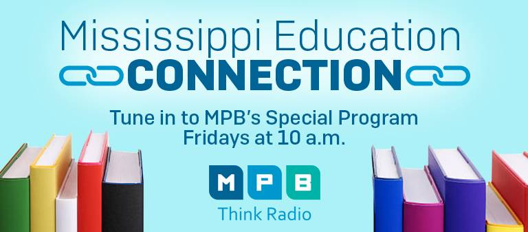 Listen to Locals Discuss Homeschooling on MPB Today
