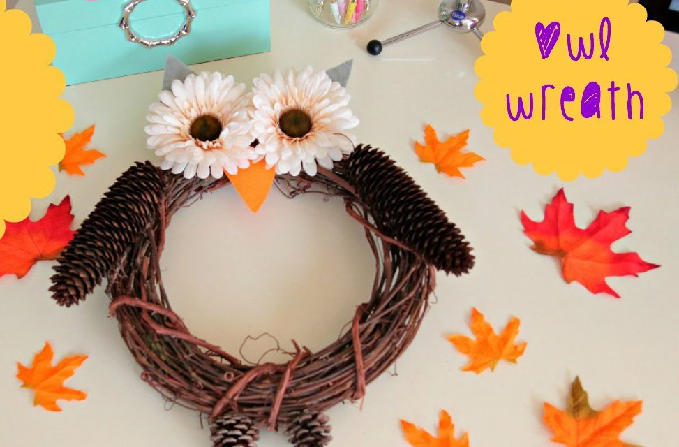 Get Your Home Ready for Fall!