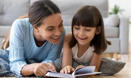 7 Ways to Support Your Reader at Home: Tips from a Reading Specialist