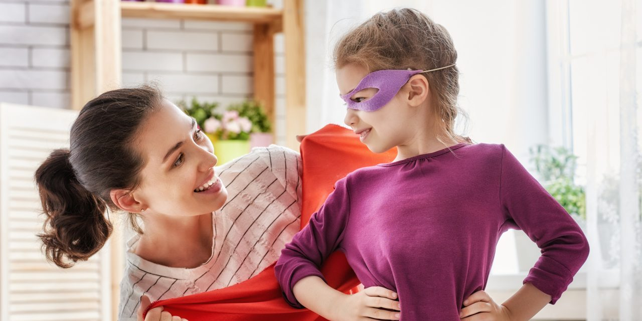 Protecting Our Children From Predators: Action Steps