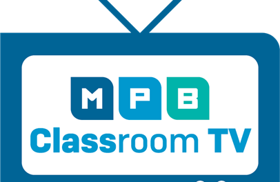 MPB Classroom TV Launches Oct. 5 to Provide Students Broadcast Instruction