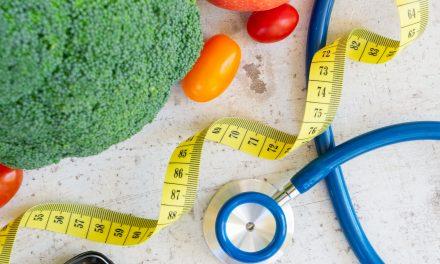Be (Pro)Active: Beat Childhood Diabetes