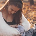 South Mississippi Breastfeeding Resources