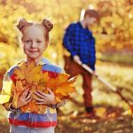 It's the Most Wonderful Time of the Year…for Teachable Moments