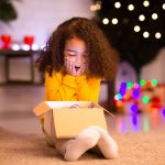 2020 Ultimate Holiday Gift Guide