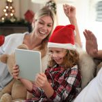 How to Have Safe Family Celebrations this Holiday Season