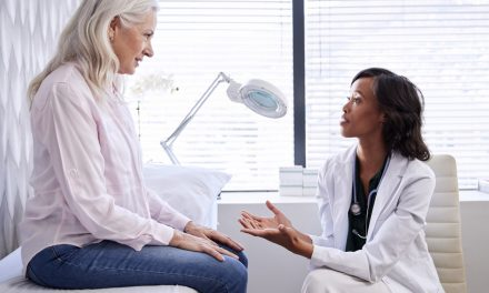 Single-Dose Radiation Therapy for Treatment of Breast Cancer