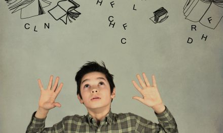 Understanding and Supporting a Child with Dyslexia