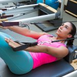 Pilates Reformer – a Game Changer for Your Fitness Goals