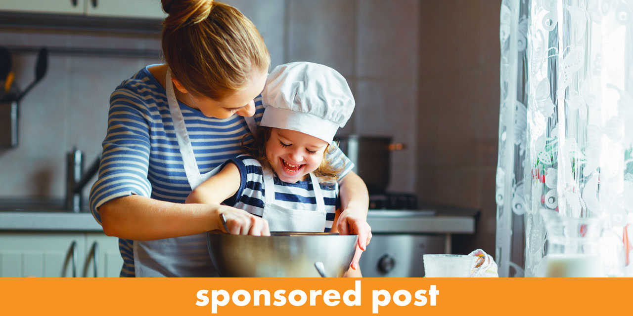 5 Fun Activities the Family Can Do Together