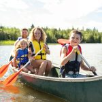 Avoid the Summer Slump with Teachable Moments