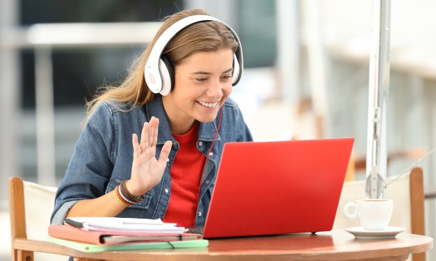 Tips to Navigate Virtual College Visits