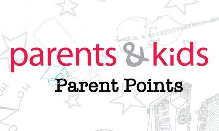 Parent Points Livestream: MS Civil Rights Museum & Bonnie Plants